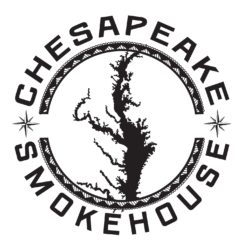 Chesapeake Smokehouse