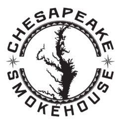 Chesapeake Smokehouse